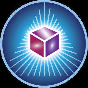GLTS_logo